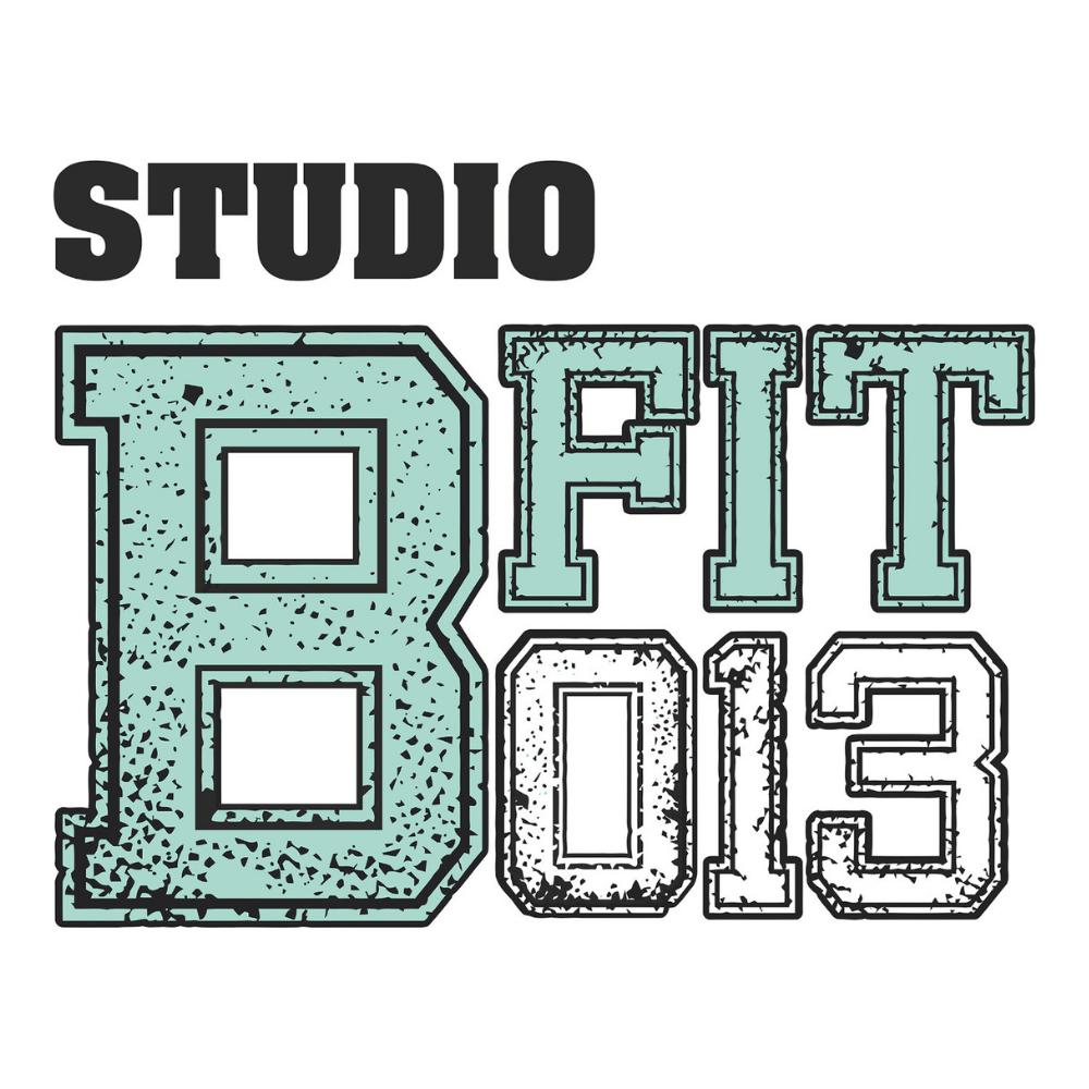 BFIT013