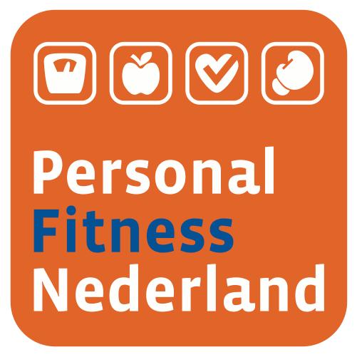 Personal Fitness Tilburg