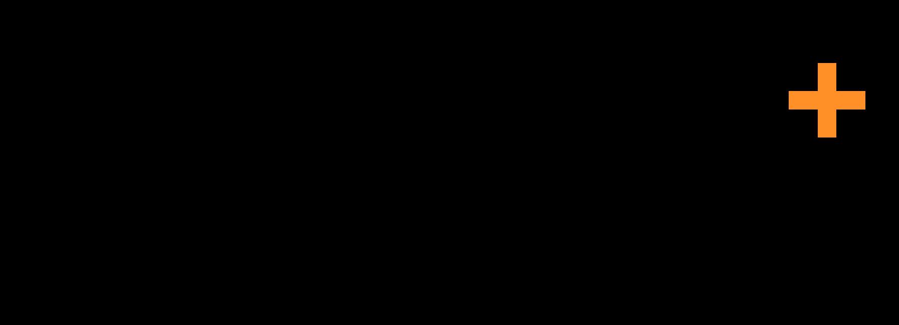 FysioStofbergBrabant